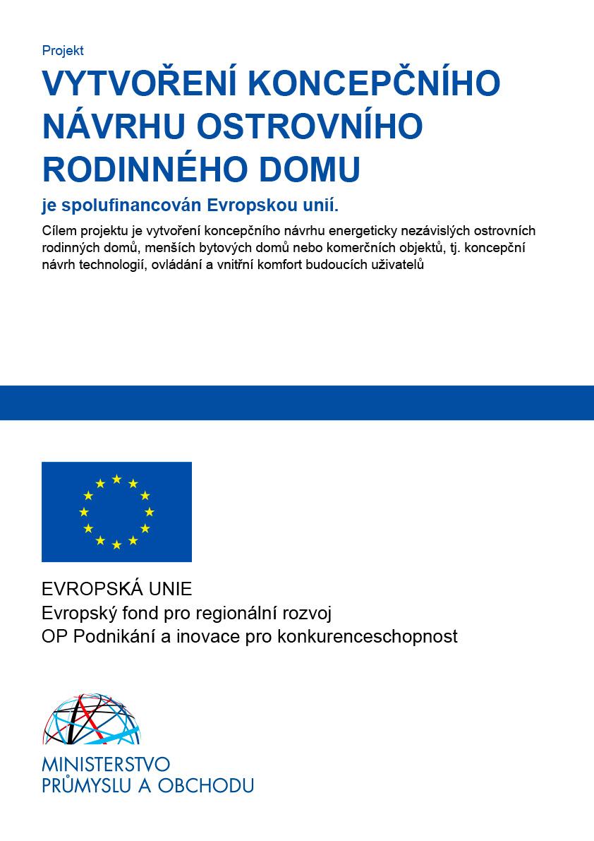 EU program